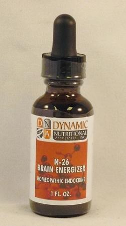 Foods that eliminate brain fog