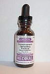 Consciousness Stimulator Homeopathic