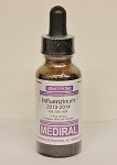 Influenzinum Homeopathic (Influenza, flu)