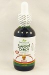 Sweetleaf Stevia Sweet Drops Cola